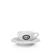Espresso Cup (thick-walled)