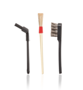ECM Cleaning Brushes