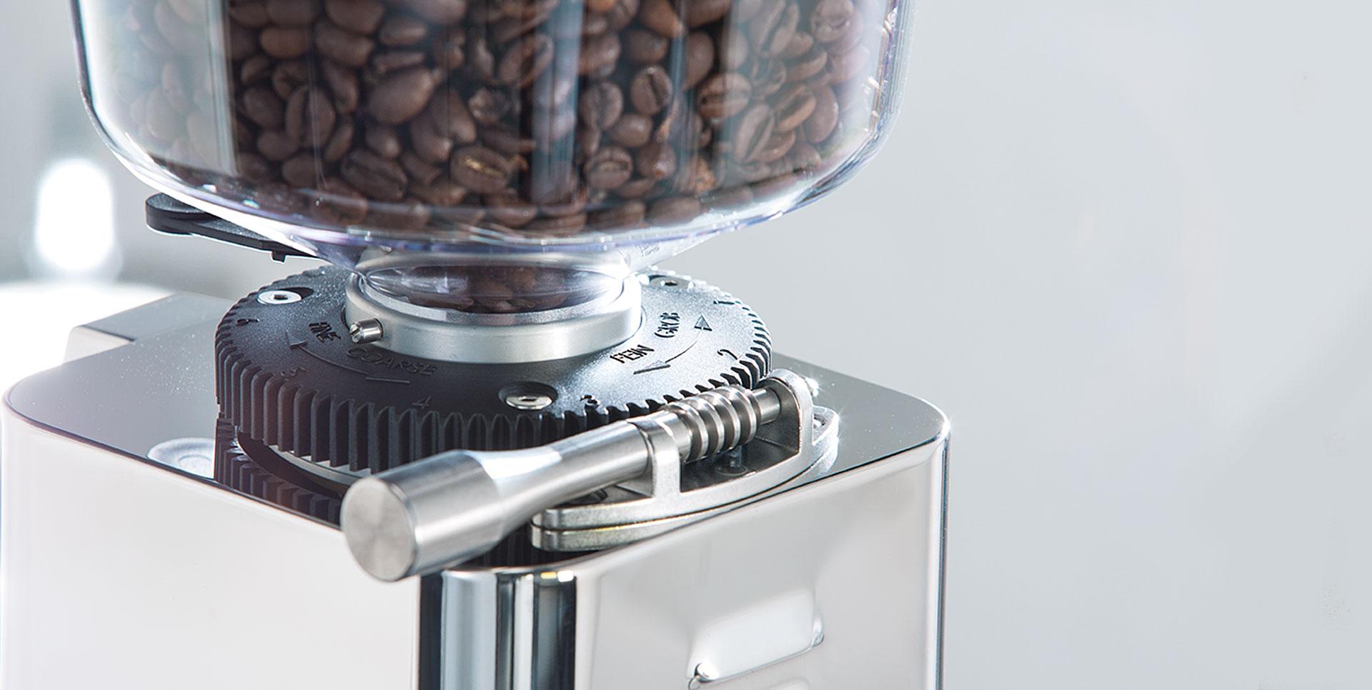 Professionelle espressomaschine siebträger : Gaggia ri siebträger espressomaschine kaffee profis