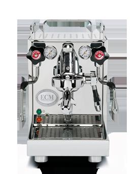 Relativ Espresso Coffee Machines Manufacture GmbH - ECM Manufacture GmbH AP89